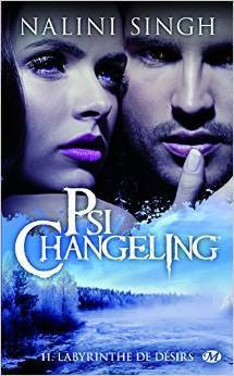 Psi changeling 11 - Copy