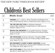 childrens-bestsellers-nyt