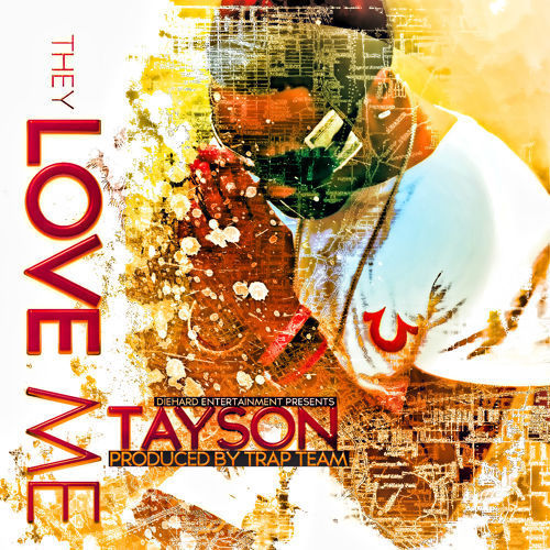 tayson 500x500