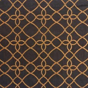 Kravet AU COURANT JAVA Fabric