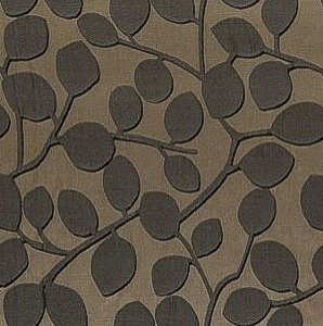 Clarke   Clarke Cavali Midnight Fabric