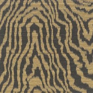 Stout CAHOOTS EBONY Fabric