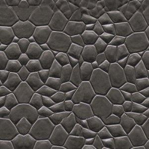 Kravet SLITHER 21 Fabric