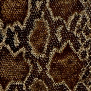 Kravet ATHENS TORTOISE Fabric