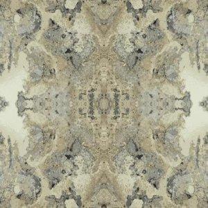 York Designer Series INNER BEAUTY DN3717 Wallpaper