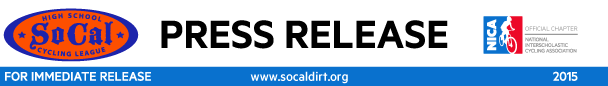 2015.SoCal-press-release