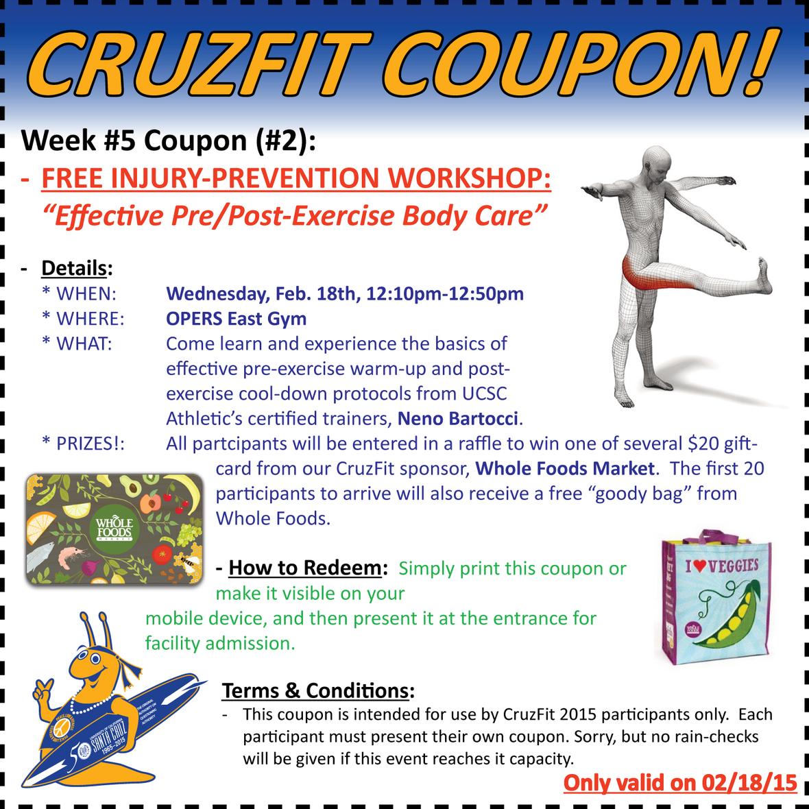 coupon 2015 injuryworkshop
