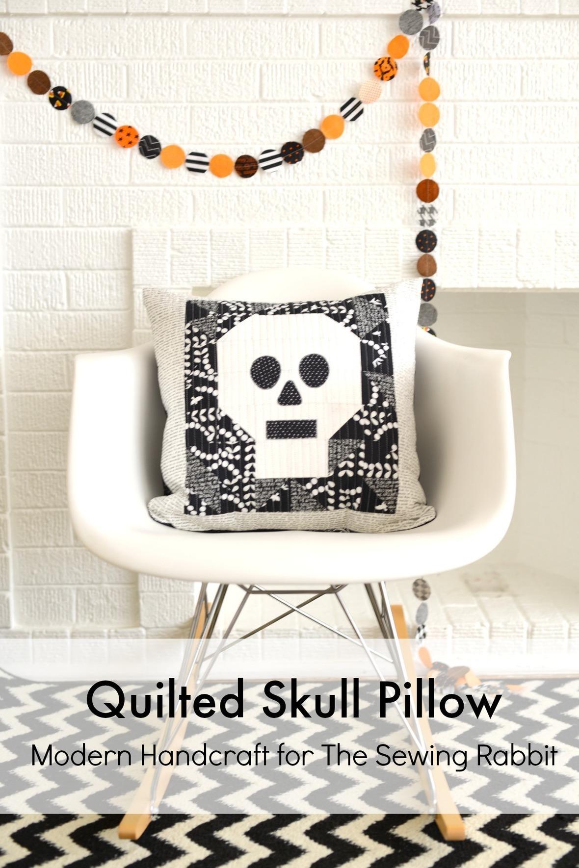 skullheader2
