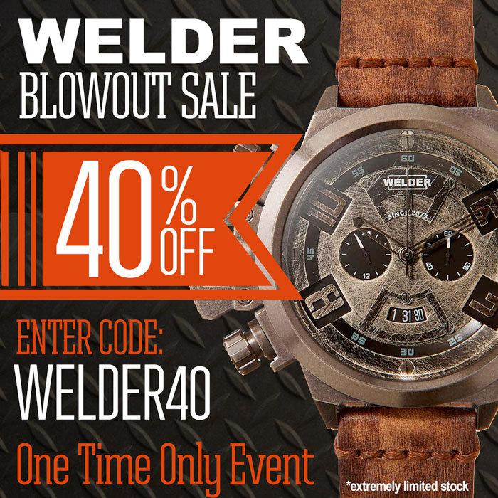 Welder-40off-Email2  1
