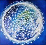 5d-crystal-grid-