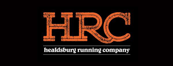 hrc logo black