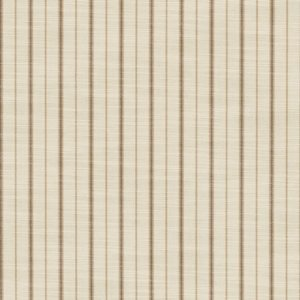 CAPEVIEW STRIPE - BARLEY