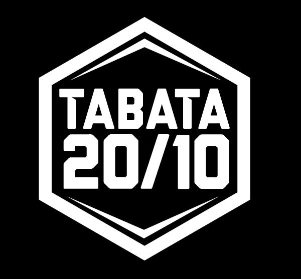tabata-logo 600 557 000000