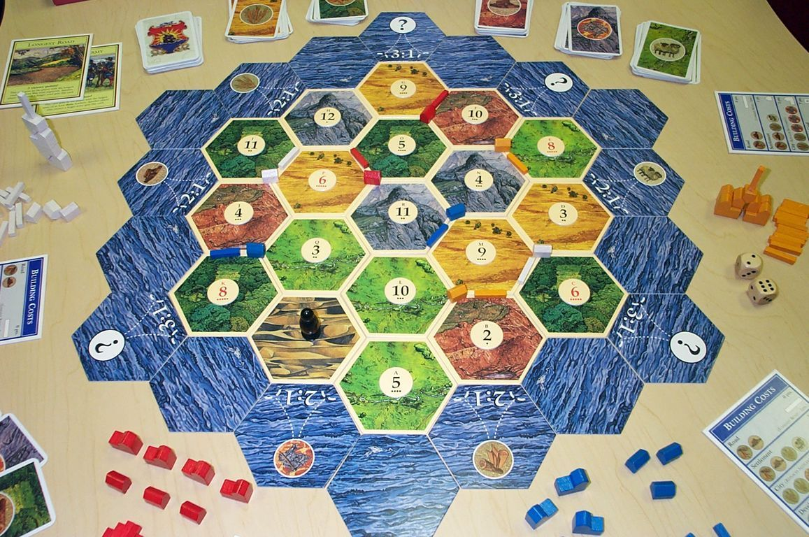 Differents-Boards-settlers-of-catan-521934 1157 768