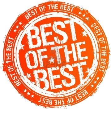 best of 2
