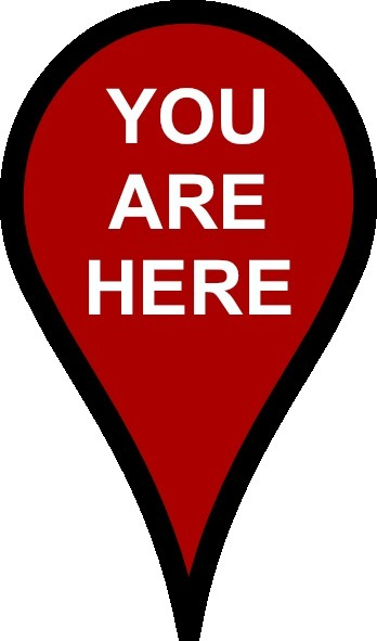 TODAY at 1:30: YOU ARE HERE Shale Gas Map Webinar! on park map, proportional symbol map, new york city map, russia map, concept map, united states map, city of merrill wi map, europe map, you are a star, travel map, contact us map, belgium map, texas landform map, san antonio district map,