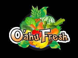 oahufresh-web-300x224