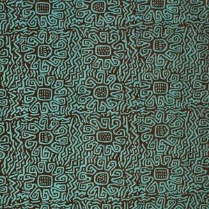 Pindler   Pindler MOLA DELMAR Fabric