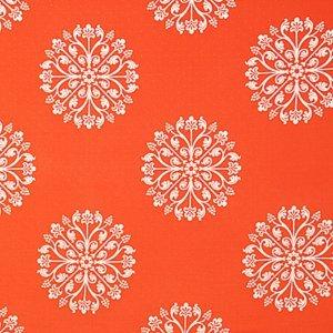 Pindler   Pindler PASTIGLIA CALIENTE Fabric