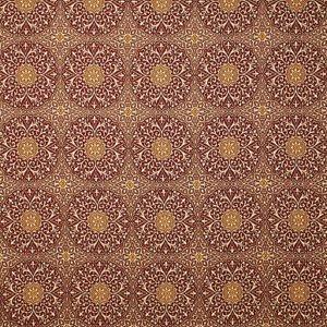 Pindler   Pindler SOLANA LADRILLO Fabric
