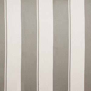 Pindler   Pindler BOULEVARD PLATINO Fabric