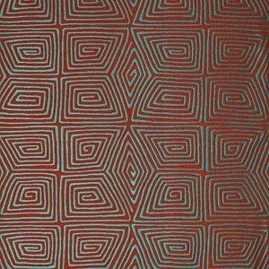 Pindler   Pindler KUNA ADOBE Fabric