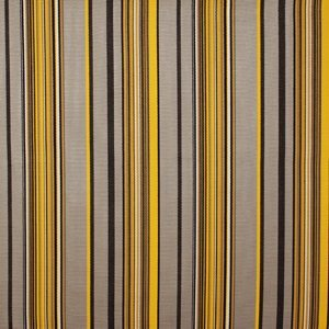 Pindler   Pindler ALAMEDA PLATINO Fabric