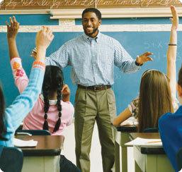 math-teacher-licensure-student