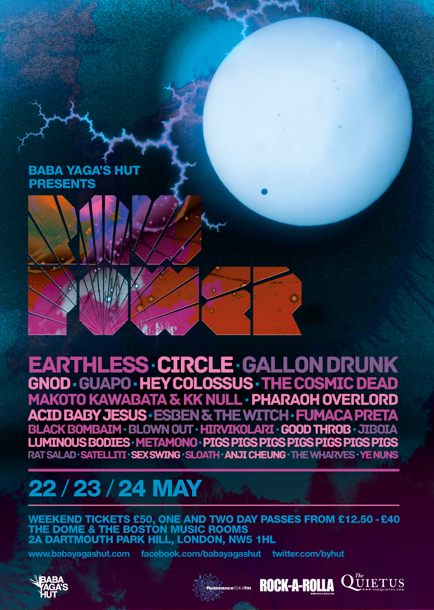 Raw Power 2015 MASTER WEB