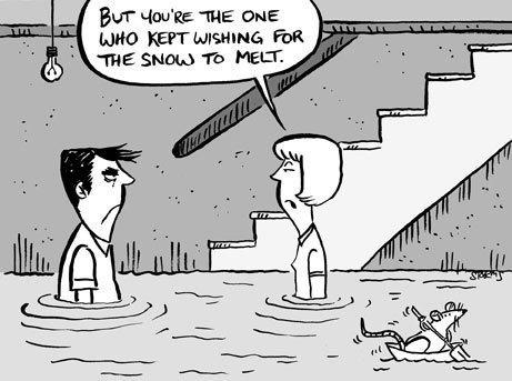 spring-flood-cartoon