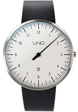 UNOPluswhitefront1