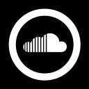 soundcloud-5-128 BLACK