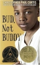bud-not-buddy