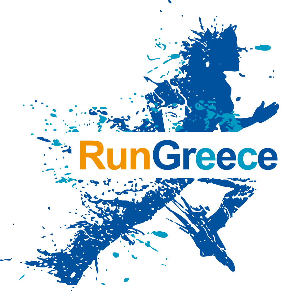 run greece logo SMALL