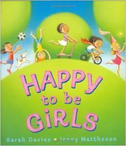 happytobegirls