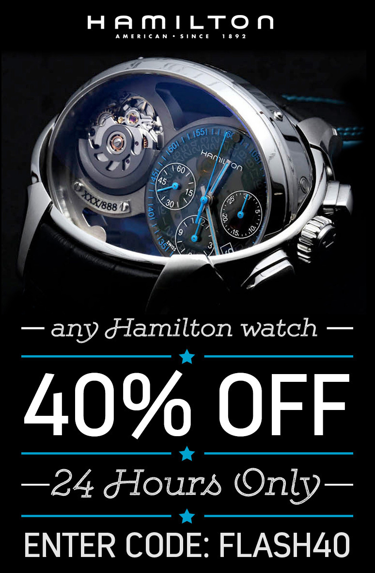 Hamilton-FlashSale-Feb2015  1