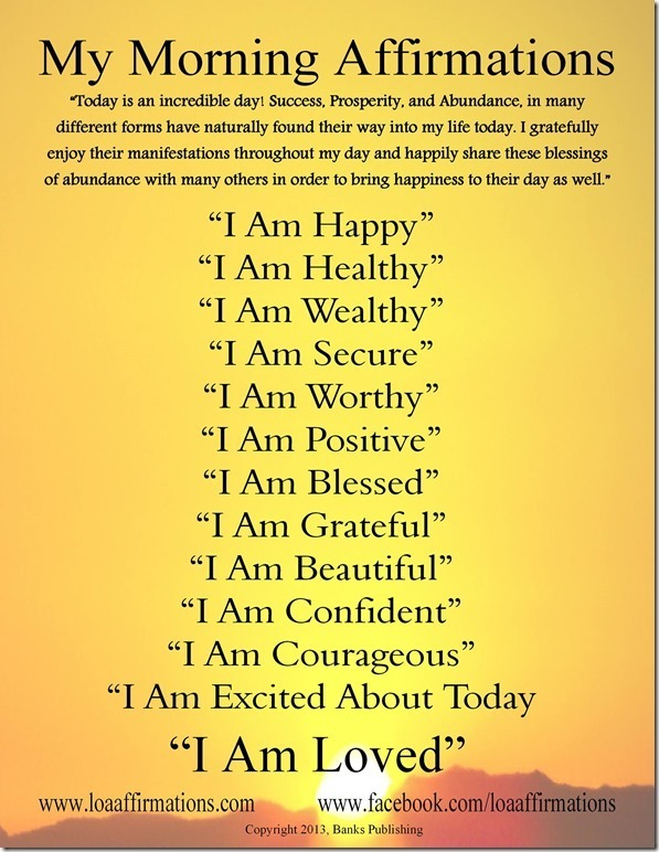 I-Am-Loved-LOAAffirmations-Morning-Affirmations thumb1