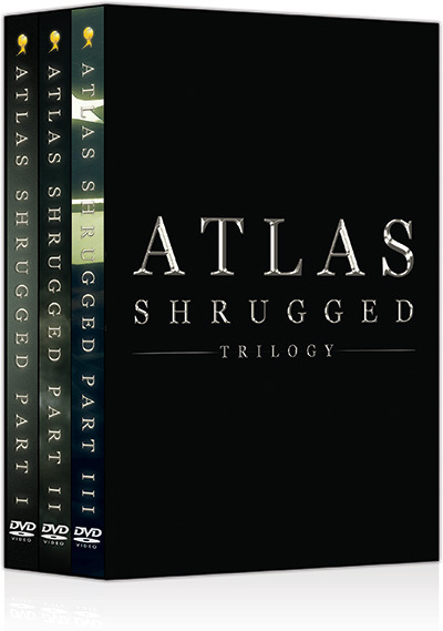 2015 01 28-Atlas Shruged Trilogy Boxset Mockup c