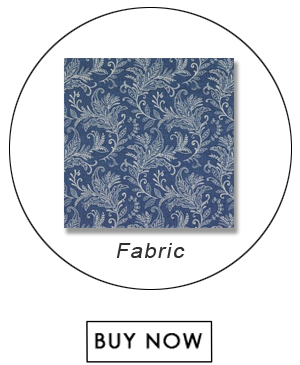 Product in Circle Fabric