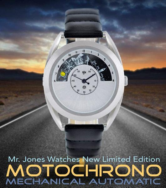 mrjones-motochrono