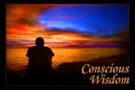 ConsciousWisdom1C2