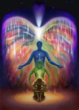 Soul Healing