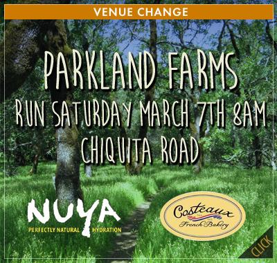 parkland farms