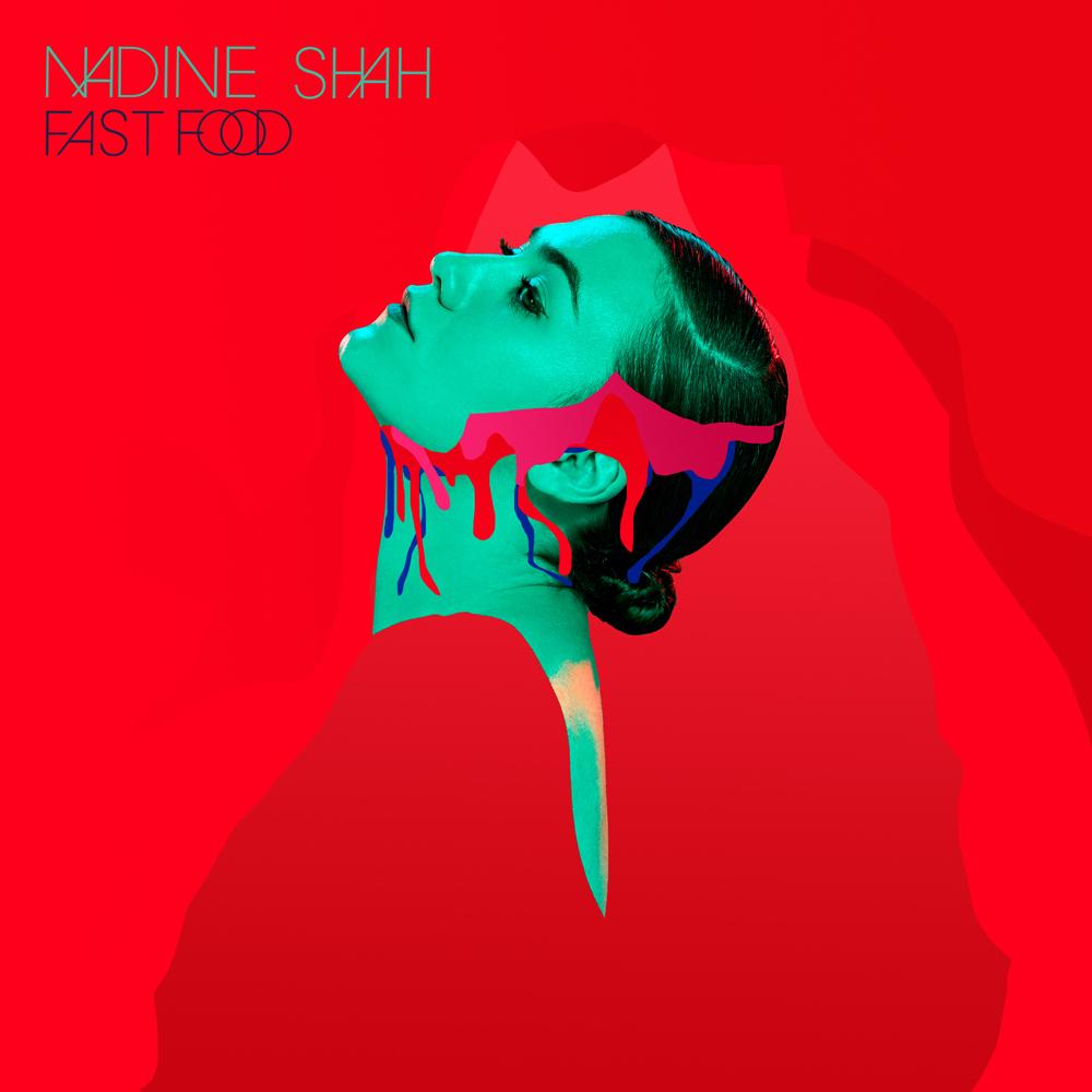 Nadine-FINAL-COVER 1000x1000