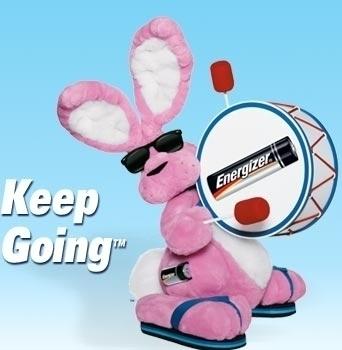 energizer bunny2008med