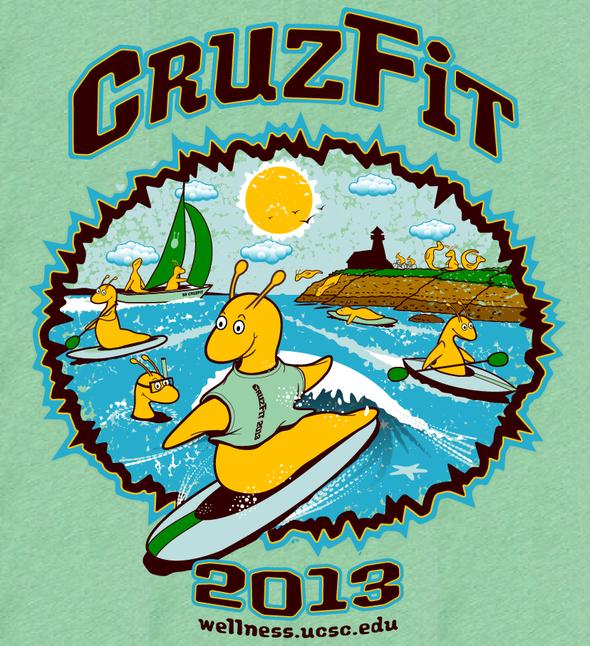 UCSC CruzFit 2012 Back.jpg