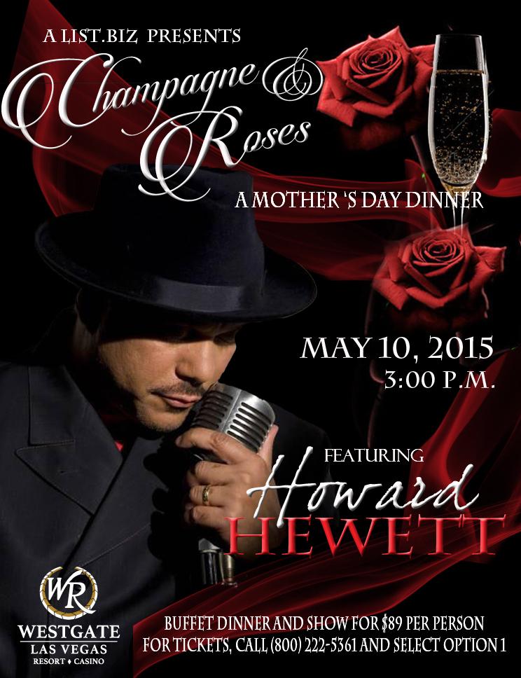 howard hewett flyer4 1