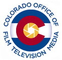 Colorado Office of Film