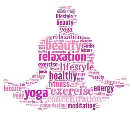 fitness-meditation