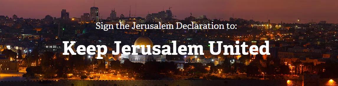 screenshot-unitedwithisrael.org                                            2015-03-08 16-01-30